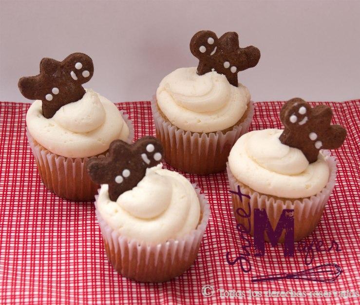 cupcakes-con-galletas