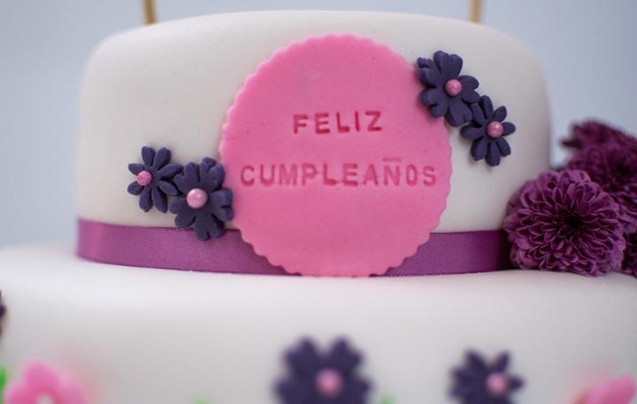 detalle-torta