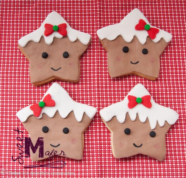 estrellas-galleta-2
