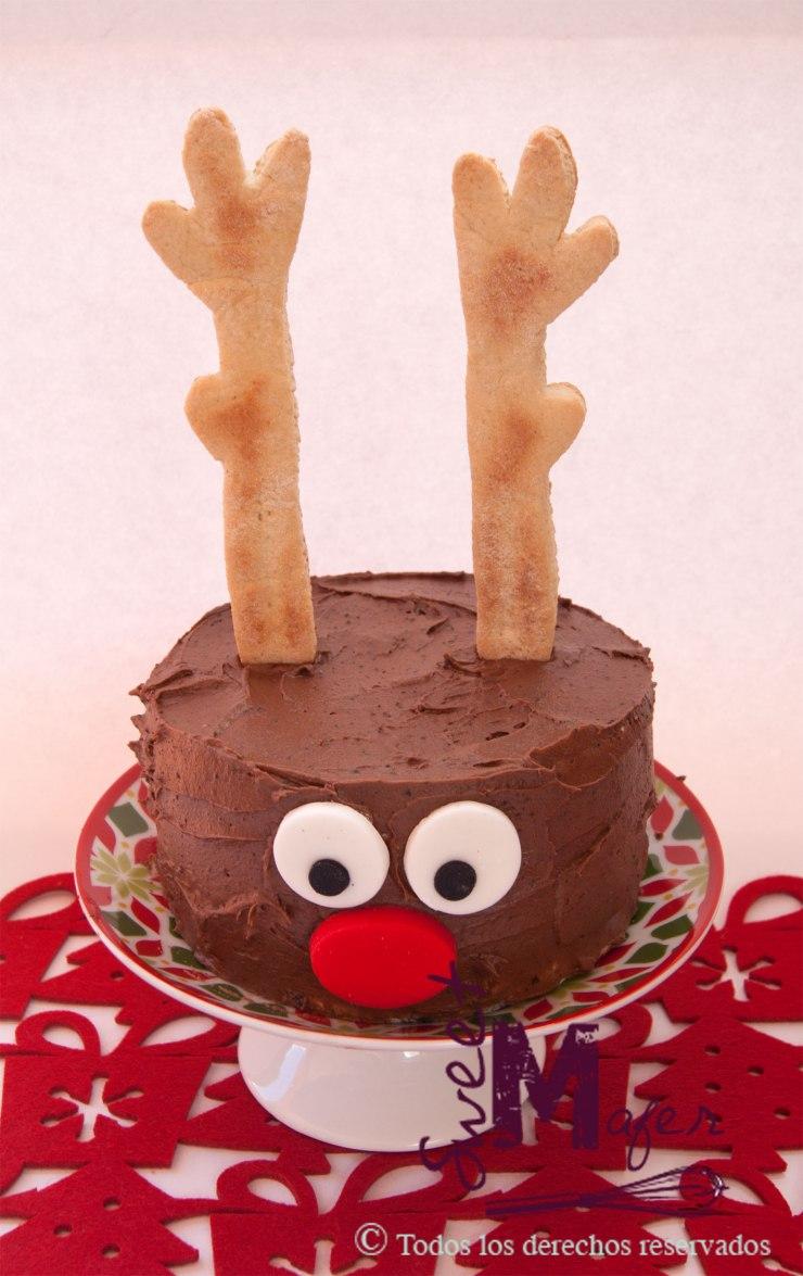 reno-cake