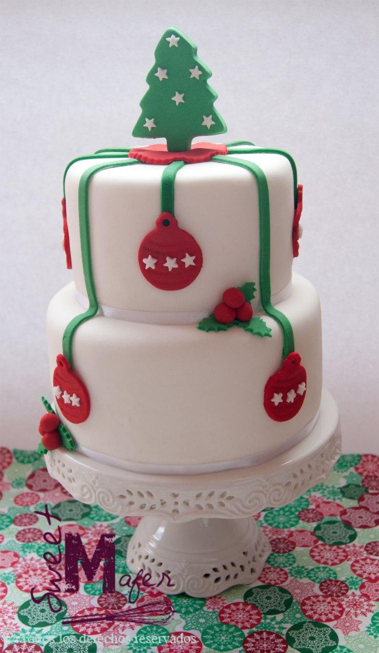 torta-arbol-y-bolas