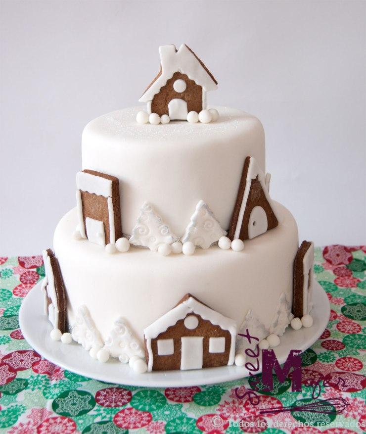 torta-casitas