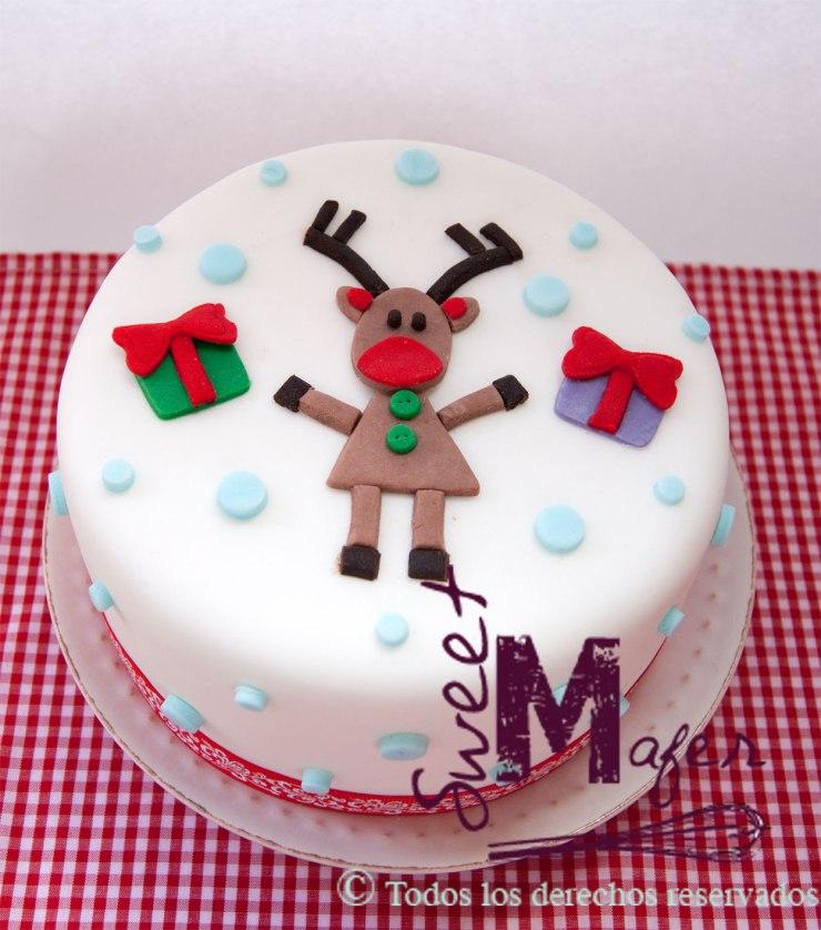 torta-reno