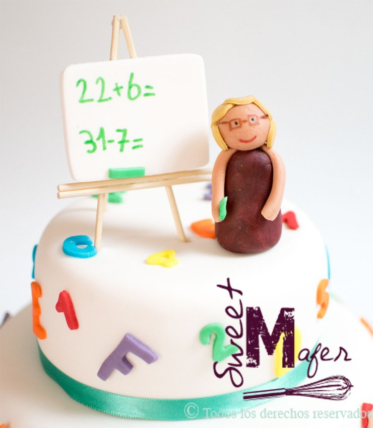 detalle-profesroa-torta-sweet-mafer