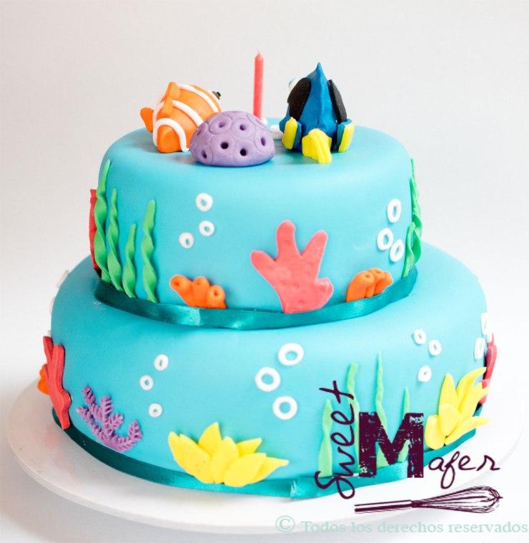 torta-nemo-parte-atras-sweet-mafer