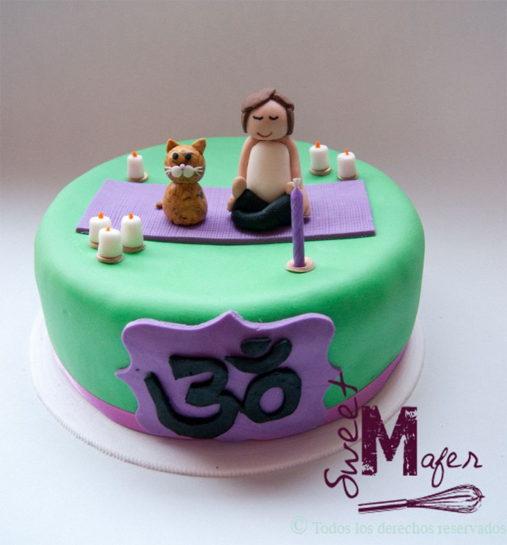 torta-yoga-sweet-mafer