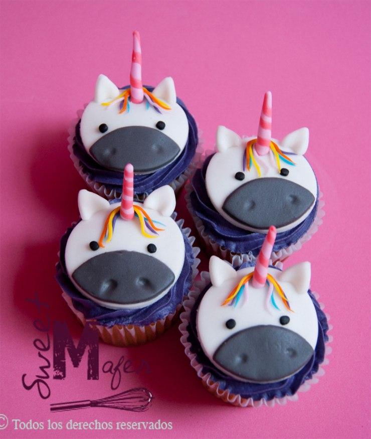 cupcake-unicornio