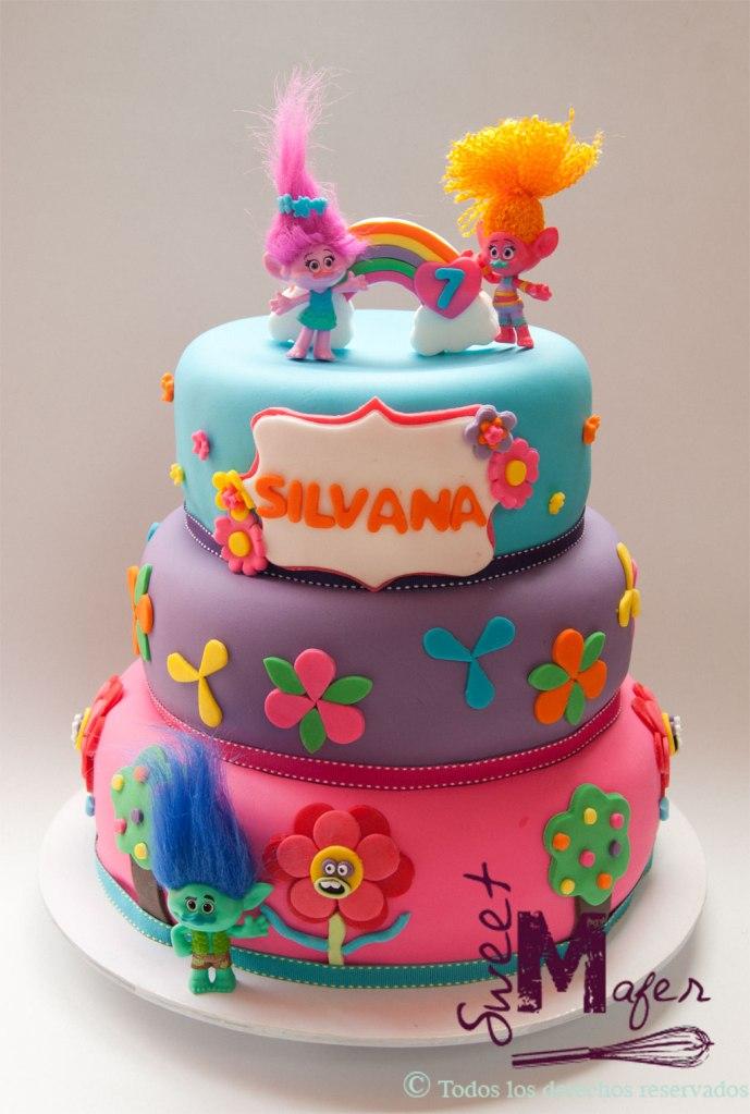 Cakes Customized Manila