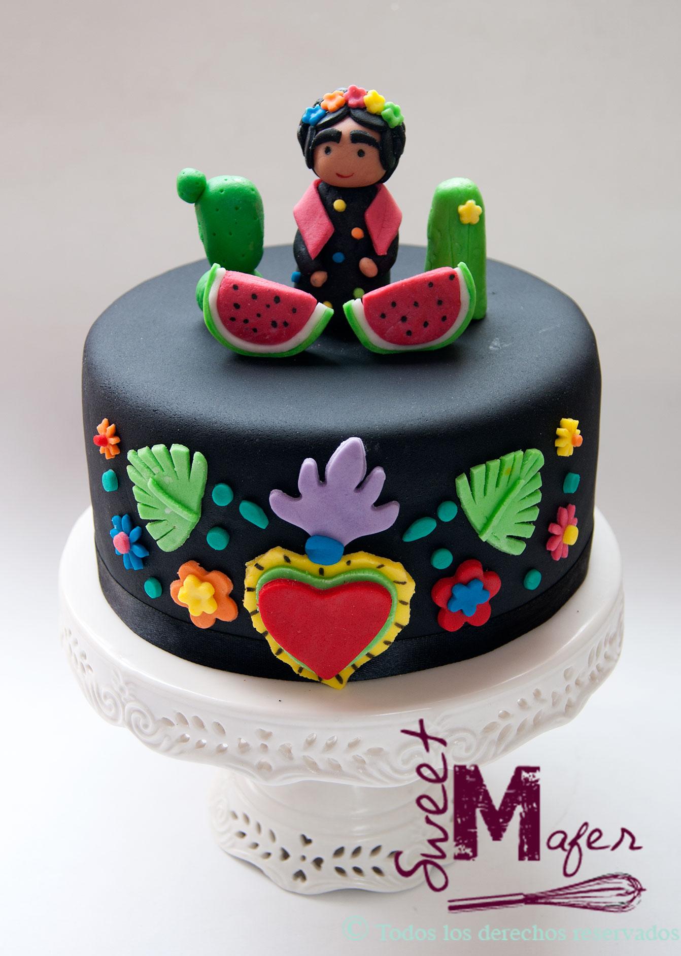 torta-frida-sandias