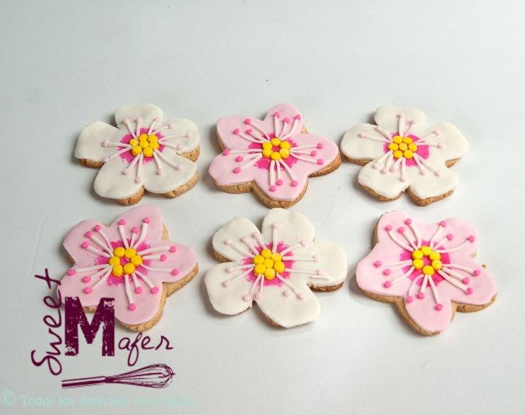 galletads-flores