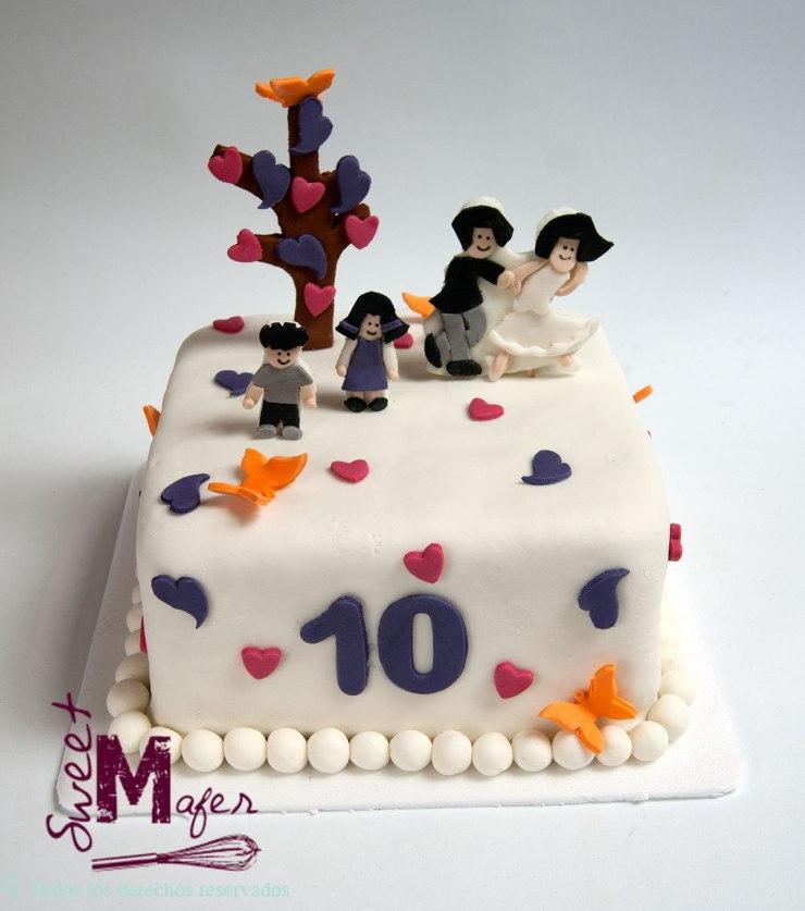 torta-aniversario