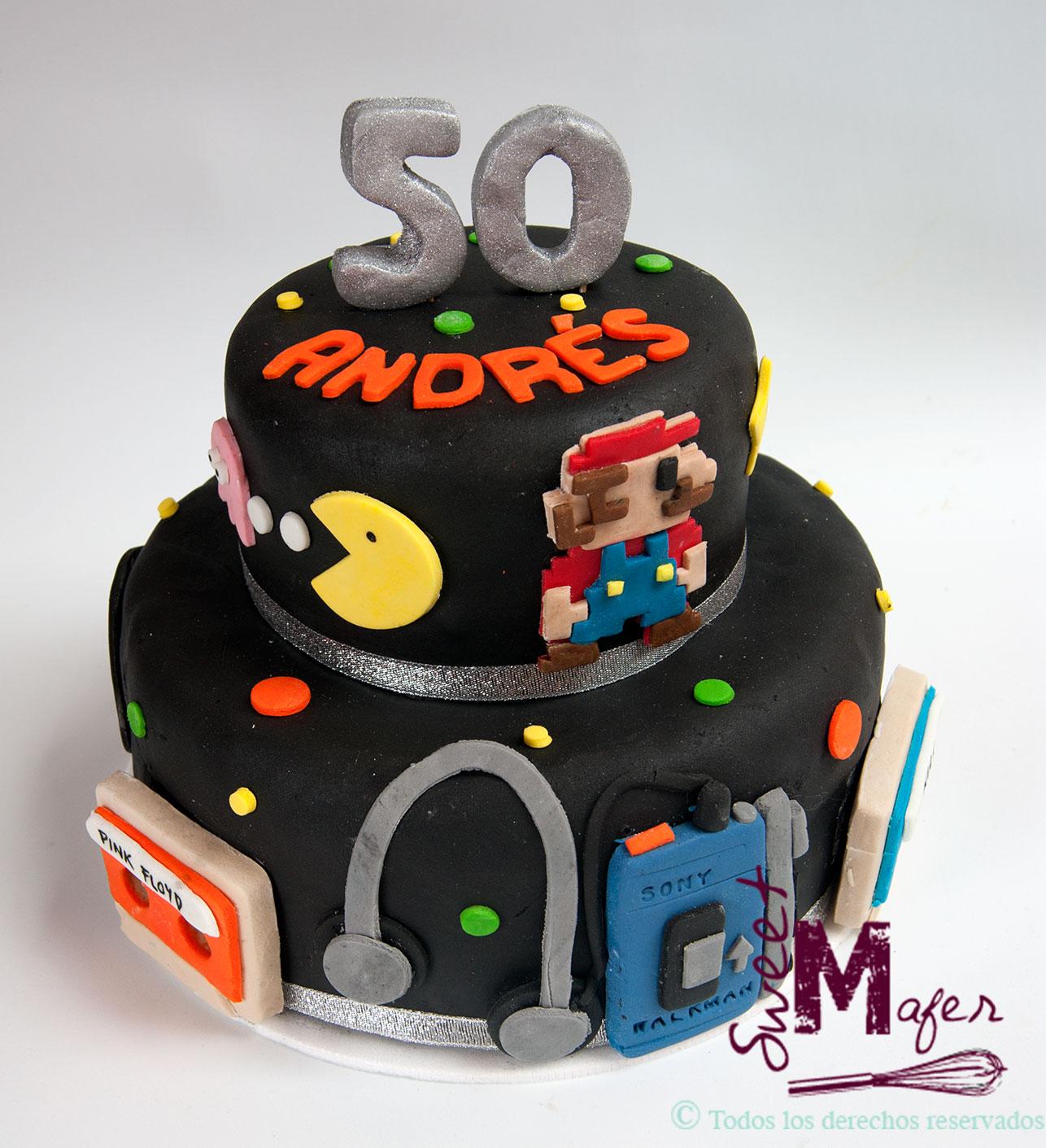 torta-anos-80
