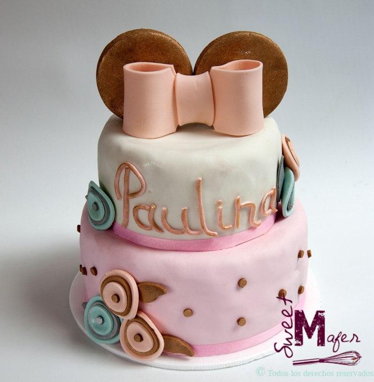torta-minnie-pastel
