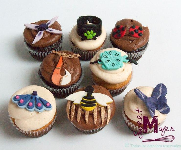 cupcakes-miraculous