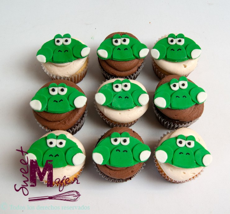 cupcakes-yoshi-gordo