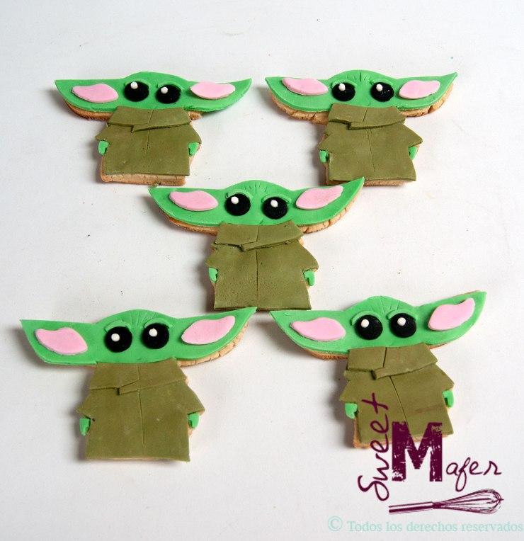 galletas-baby-yoda