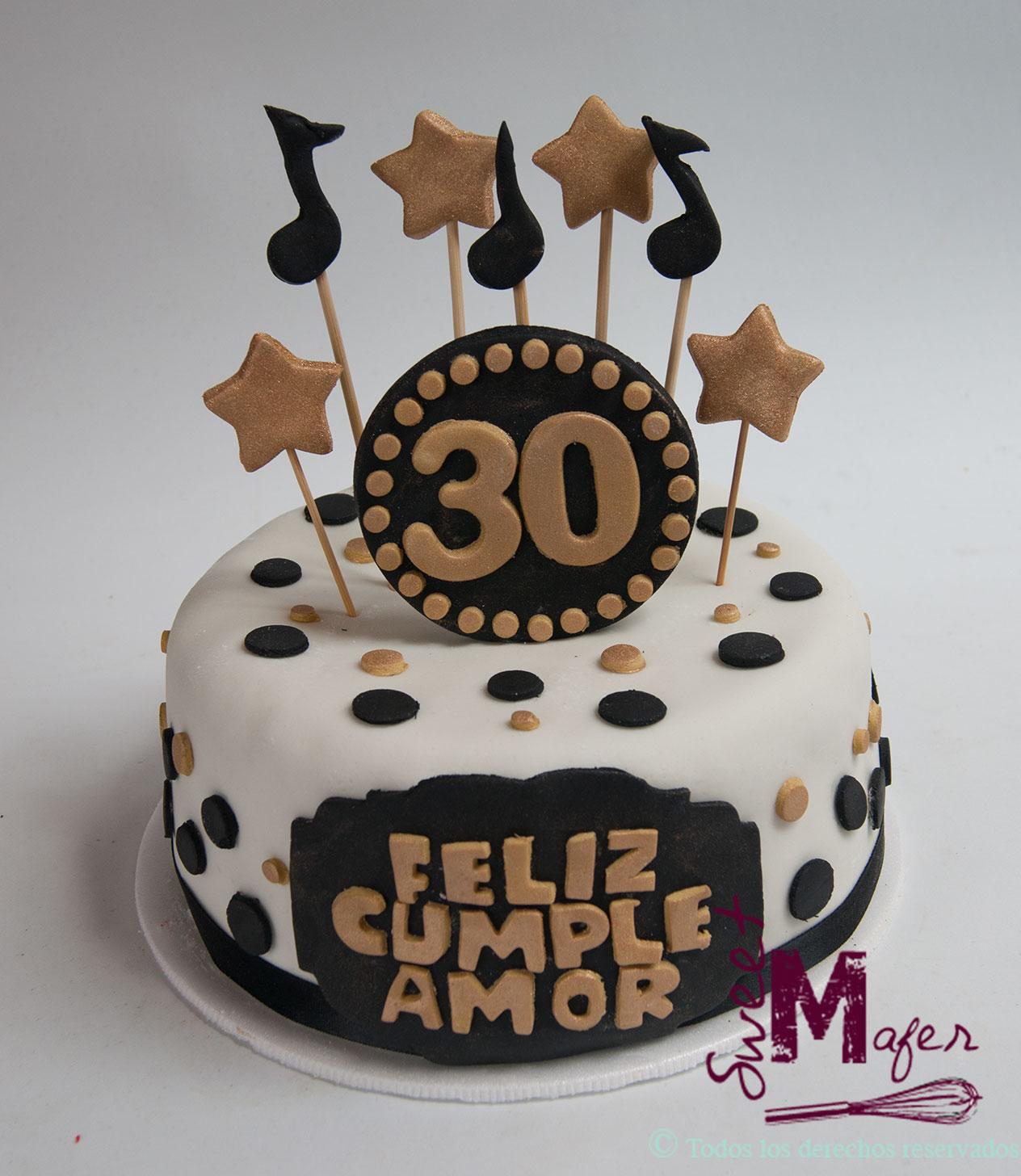 torta-30-