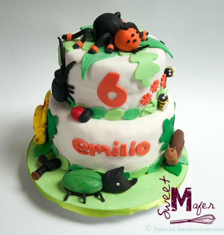 torta-bichos