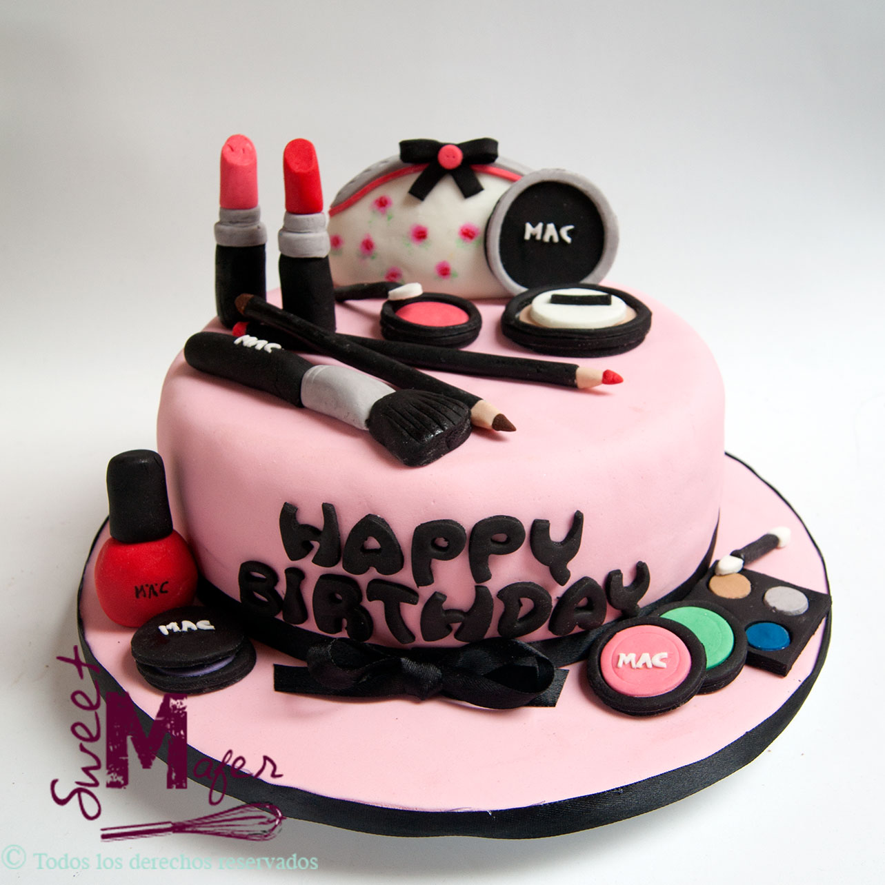 torta-cosmeticos