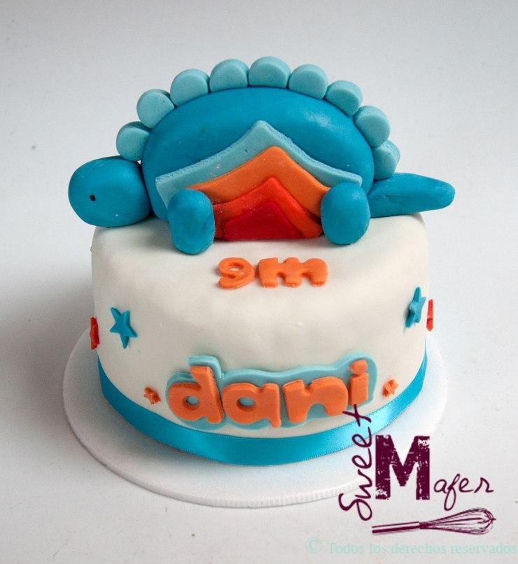 torta-dinosaurio-daniel