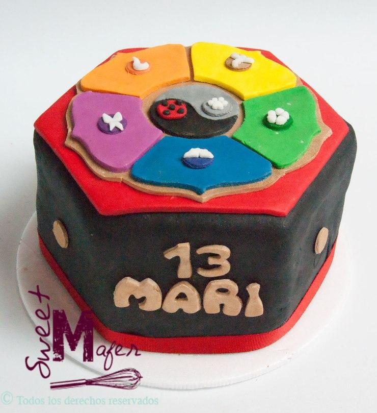 torta-miracolous