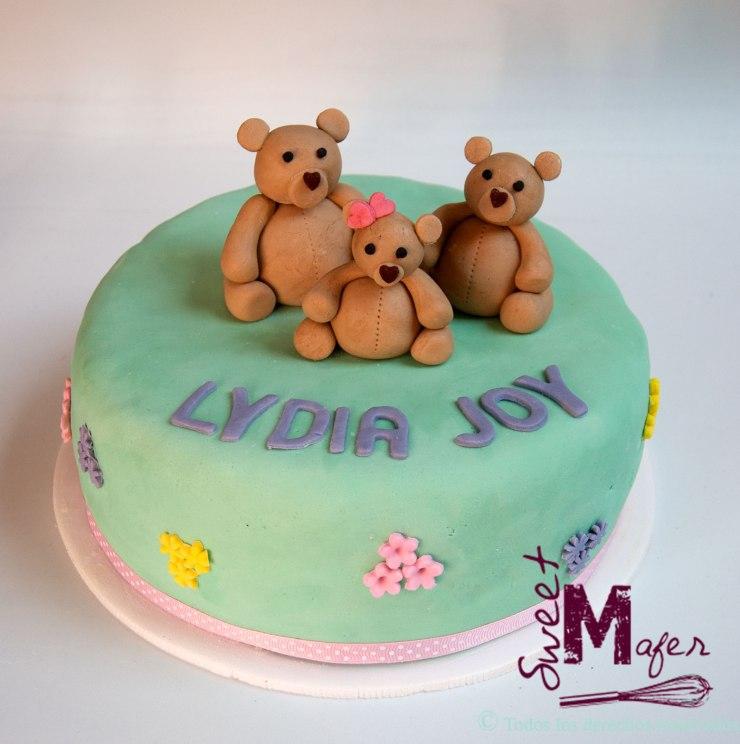 torta-bienvenida-beb