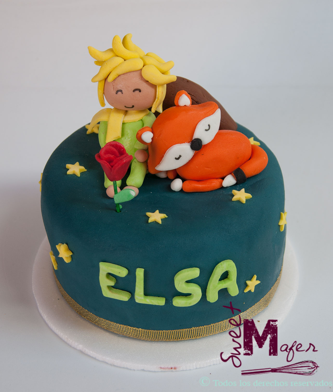torta-el-principito