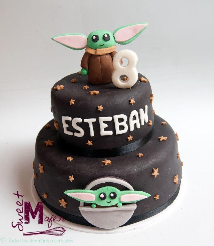 torta-baby-yoda-1