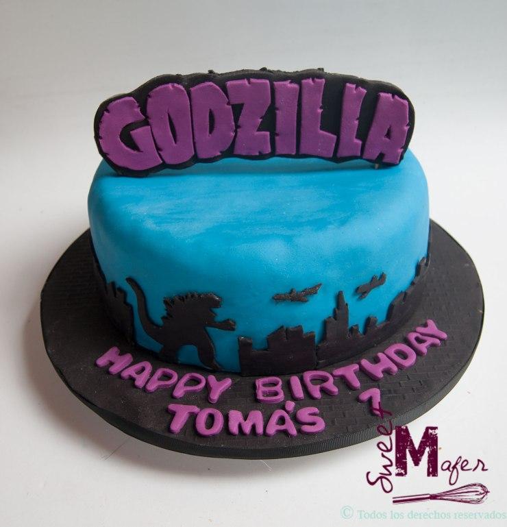 torta-godzila
