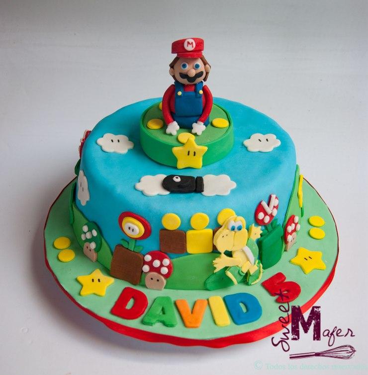 torta-mario-bross