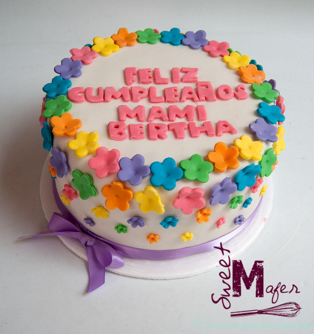 torta-flores-cumple