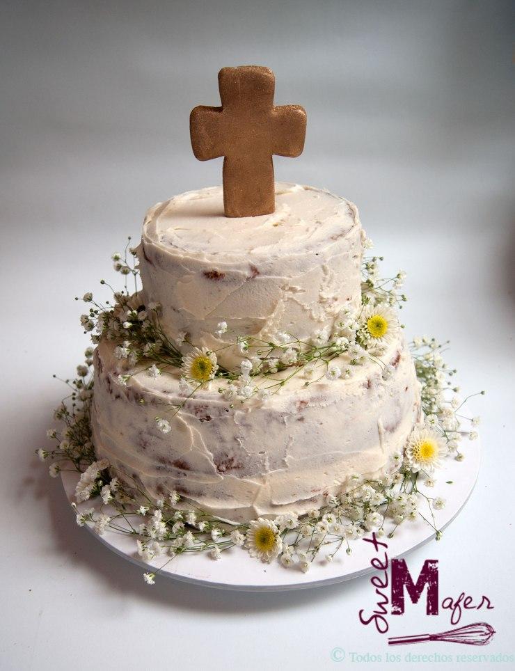 torta-rustica-primera-comunion